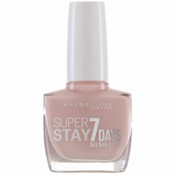 MAYBELLINE SUPERSTAY 7DAYS LAKIER 286 PINK WHISPER