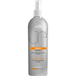 Joanna Spray Do Loków 300 ml
