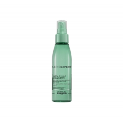 LOREAL VOLUMETRY SPRAY TRWAŁA OBJĘTOŚĆ 125 ML