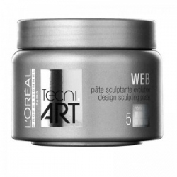 LOREAL TECNI.ART A HEAD WEB KREM 150 ML
