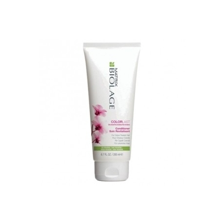 Matrix Biolage Color Care odżywka 250 ml