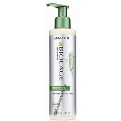 MATRIX BIOLAGE FIBERSTRONG ADVANCED KREM 200 ml.