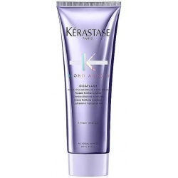 KERASTASE BLOND ABSOLU CICAFLASH ODŻYWKA 250ML