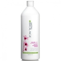 Matrix Biolage szampon COLOR CARE 1000 ML