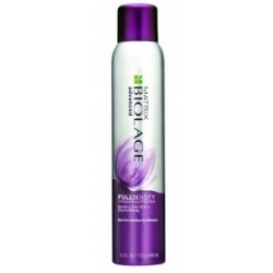 MATRIX BIOLAGE FULL DENSITY SUCH SZAMPON 166ML