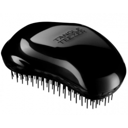 TANGLE TEEZER THE ORIGINAL CZARNA