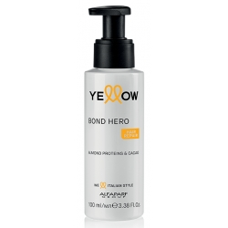 Alfaparf Yellow Bond Hero booster 100 ml