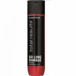 MATRIX SO LONG REPAIR - ODBUDOWA ODŻYWKA 250 ml