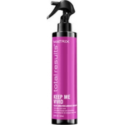Matrix KEEP ME VIVID LAMINATION SPRAY 200ML