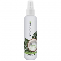 MATRIX BIOLAGE ALL-IN-ONE COCONUT ODŻYWKA SPRAY