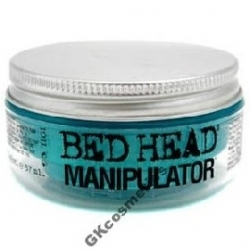 Tigi Bed Head Manipulator krem 57 ml MEGA PROMOCJA