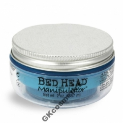 Tigi Bed Head MINI Manipulator krem 25 ml