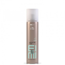 WELLA EIMI MISTIFY ME LIGHT LEKKI LAKIER 75ML