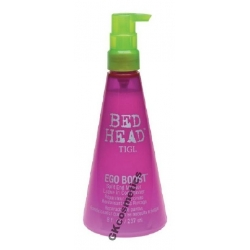 Tigi Ego Boost 200 ml