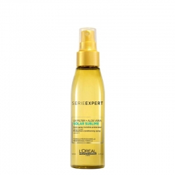 LOREAL SOLAR SUBLIME SPRAY NA SŁOŃCE 125ML