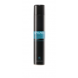 RR STYLING PRO POWER FIX LAKIER EXTRA STRONG 500ML