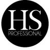 HS PROFESSIONAL